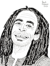 Cartoon: Yannick Noah (small) by Pascal Kirchmair tagged yannick,noah,tennis,tenis,player,atp,master,grand,slam,tournament,chelem,illustration,drawing,zeichnung,pascal,kirchmair,cartoon,caricature,karikatur,ilustracion,dibujo,desenho,ink,disegno,ilustracao,illustrazione,illustratie,dessin,de,presse,du,jour,art,of,the,day,tekening,teckning,cartum,vineta,comica,vignetta,caricatura,portrait,porträt,portret,retrato,ritratto,roland,garros,paris,french,open,sport,deporte,esporte,desporte