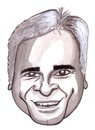 Cartoon: Werner Faymann (small) by Strassengalerie tagged werner,faymann,bundeskanzler