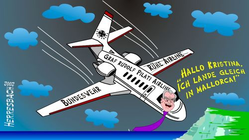 Cartoon: Cartoon 0006 (medium) by cartoonfuzzy tagged humourus,humoristico,globalization,cartoons,cartunes,caricature,caricatura,caricaturas,karikaturen,politik,political,herresbach,wahlen,freiheit,globalisierung,krieg,michel,deutscher,innenpolitik,aussenpolitik,comixfuzzy,cartoonfuzzy