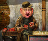 Cartoon: Fresh Tomatoes (small) by RodneyPike tagged art,caricature,humor,illustration,manipulation,photo,photomanipulation,photoshop,pike,rodney,rwpike,digital,graphic,celebrity,political,satire