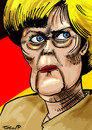Cartoon: ... (small) by to1mson tagged angela