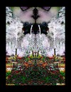 Cartoon: MH - Garden of Eden (small) by MoArt Rotterdam tagged garden,colors,eden,gardenofeden