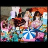 Cartoon: MoArt - The Doll World 14 (small) by MoArt Rotterdam tagged tags,rotterdam,moart,moartcards,doll,pop,dolls,poppen,dollworld,poppenwereld,ken,barbie