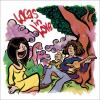 Cartoon: Locas in Love (small) by moritz stetter tagged locas,in,love