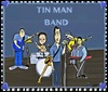 Cartoon: Tin Man Band samples cd cover (small) by tonyp tagged tin,man,arp,tonyp,music