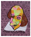 Cartoon: Shakespeare (small) by juniorlopes tagged shakespeare