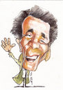 Cartoon: columbo (small) by zed tagged peter,falk,usa,actor,police,detective,inspector,portrait,caricature