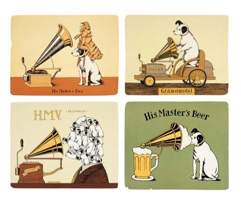 Cartoon: Beer (medium) by Jiri Sliva tagged blues,music,beer,dog
