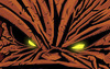 Cartoon: Evil Eyes (small) by Playa from the Hymalaya tagged eyes augen evil böse devil teufel