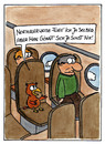 Cartoon: Fliegen (small) by spass-beiseite tagged fliegen,vogel,flugzeug,wolken,beiseite,spass,unterhaltung,panel,fun,illustration,design,pointe,kunst,comicstrips,comictagebuch,tagebuch,comic,cartoons,cartoon,witz,bildwitz