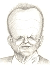 Cartoon: Anthony Hopkins (small) by cabap tagged caricature