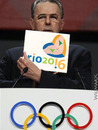Cartoon: Rio 2016 (small) by Wilmarx tagged olimpiadas