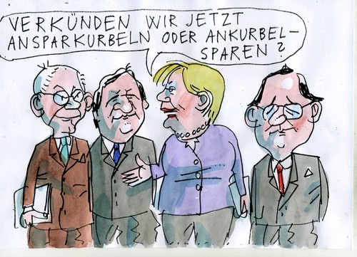 Cartoon: no (medium) by Jan Tomaschoff tagged european,union,debts,european,union,debts
