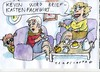Cartoon: Briefkastenwesen (small) by Jan Tomaschoff tagged steueroasen,briefkastenfirmen