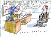 Cartoon: controlling (small) by Jan Tomaschoff tagged neurosen,wirtschaft,controlling