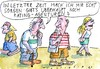 Cartoon: no (small) by Jan Tomaschoff tagged financial,crisis