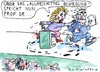 Cartoon: Sport (small) by Jan Tomaschoff tagged gesundheit,bewegung