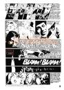 Cartoon: Strangers In The Night Page 3 (small) by FeliXfromAC tagged comic,film,noir,retro,gangster,hollywood,classic,poster,crime,felix,alias,reinhard,horst,aachen,frau,woman,action,design,line,sinatra