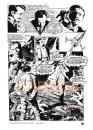 Cartoon: Strangers In The Night Page 5 (small) by FeliXfromAC tagged comic,film,noir,retro,gangster,hollywood,classic,poster,crime,felix,alias,reinhard,horst,aachen,frau,woman,action,design,line,sinatra