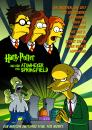 Cartoon: PotterFakePlakate - Springfield (small) by volkertoons tagged harry,potter,homer,simpson,simpsons,burns,film,movie,kino,tv,fernsehen,mad,parodie,plakat,poster,volkertoons,cartoon,comic,lustig,funny,humor,magie,magic,zauberer,zauberei,atomkraft,atomkraftwerk,kraftwerk,springfield