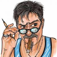 cartoonist_egon's avatar