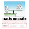 Cartoon: Halis Dokgöz Cartoon Exhibition (small) by halisdokgoz tagged halis,dokgöz,cartoon,exhibition,ankara,turkey