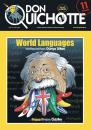 Cartoon: don quichotte-11 (small) by donquichotte tagged dq11