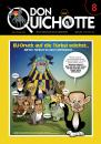 Cartoon: don quichotte-8 (small) by donquichotte tagged dq8