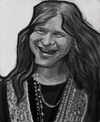 Cartoon: joplin (small) by jonesmac2006 tagged joplin,caricature