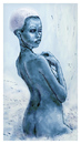 Cartoon: talking to me ? (small) by nootoon tagged nootoon,nude,art,germany,digital,blue