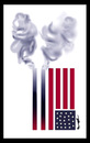 Cartoon: 9 -11 (small) by ismail dogan tagged 11,september