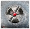Cartoon: Japan s nuclear danger (small) by saadet demir yalcin tagged saadet,sdy,syalcin,turkey,japan,nuclear