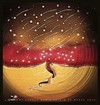 Cartoon: Lost stars (small) by saadet demir yalcin tagged saadet,sdy,syalcin,turkey,japan,world
