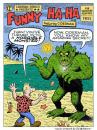 Cartoon: Ciderman comic (small) by davyfrancis tagged ciderman,cover,