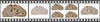 Cartoon: Brot-Film (small) by lesemaus tagged brot