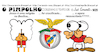 Cartoon: O Pimpolho de Jose Sarmento (small) by jose sarmento tagged pimpolho,de,jose,sarmento