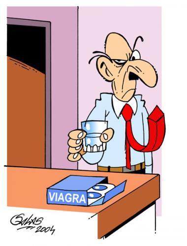 cartoon viagra für frauen