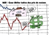 Cartoon: Case-Shiller indice immobilier (small) by BinaryOptions tagged financiere,monnaie,binaire,forex,trader,options,option,tradez,trading,dollar,usd,bucky,case,shiller,indice,prix,maison,editoriale,nouvelles,infos,actualites,news,dessin,anime,webcomic,comique,optionsclick,caricature,satirique,recuperation,economical