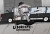 Cartoon: Liborgate le scandal du Libor (small) by BinaryOptions tagged option,binaire,options,binaires,liborgate,libor,caricature,optionsclick,scandale,financier,boursier,trader,trading