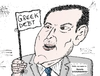 Cartoon: My big fat Greek debt cartoon (small) by BinaryOptions tagged yannis,stournaras,greek,finance,financial,minister,ministry,government,administration,white,flag,euro,debt,europe,eur,austerity,caricature,editorial,business,comic,cartoon,optionsclick,binary,options,trader,option,trading,trade,satire,parody,news,economic