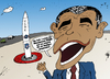 Cartoon: Obama et le ICBM qui ne feut pas (small) by BinaryOptions tagged barack,obama,icbm,minuteman,missile,test,essai,budget,koree,nord,asie,pacifique,caricature,webcomic,dessin,comique,politique,financier,finance,economique,options,binaires,option,binaire,trading,trader