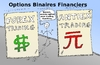 Cartoon: Trading Apathiex - pas un option (small) by BinaryOptionsBinaires tagged trading,option,binaire,trader,options,binaires,optionsclick,caricature,usd,yuan,forex,antiex,apathiex