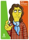 Cartoon: Rory Gallagher (small) by gamez tagged rory,gamez,georg,george,gmz,georgia,simpson,gallagher,sano,money,music