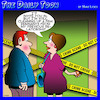 Cartoon: Crime scene (small) by toons tagged ex,boyfriend,crime,scene,murder,scent,first,date