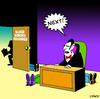 Cartoon: next (small) by toons tagged vampires,blood,donors,twighlight,medical,doctor
