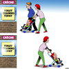 Cartoon: Toilet training (small) by toons tagged creche,toilet,training,leaving,the,seat,up,incontinence