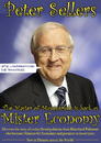 Cartoon: Mister Economy (small) by prinzparadox tagged rainer,brüderle,fdp,peter,sellers,mister,economy,film,movie,plakat,poster,schwarzgelb,cdu,minister,economics