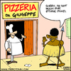 Cartoon: Pizza Pitch - Toonpool Contest (small) by Piero Tonin tagged piero,tonin,pizzapitch,toonpool,contest,pizza,pizzas,pizzeria,italy,italian,food,cuisine,margherita,quattro,stagioni
