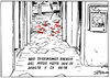 Cartoon: Charlie Hebdo (small) by jrmora tagged charlie,hebdo