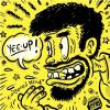Cartoon: Yee-up! (small) by monsterzero tagged huh,